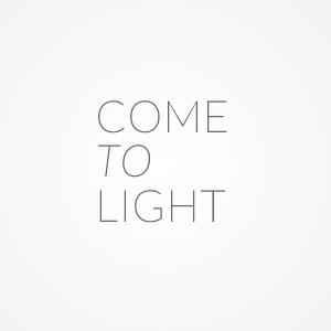 cometolight