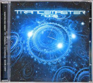 trancemaster-large