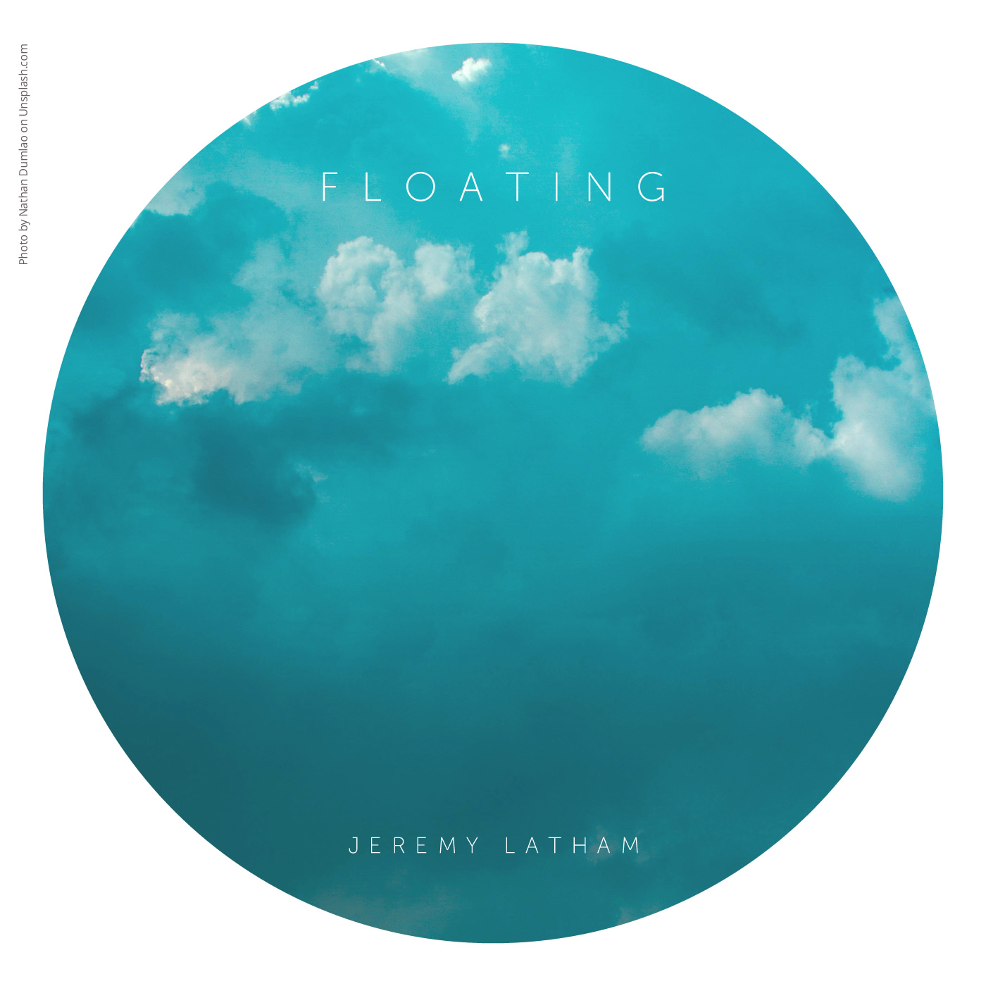 Jeremy Latham Floating