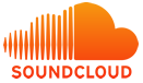 Jeremy Latham on Soundcloud
